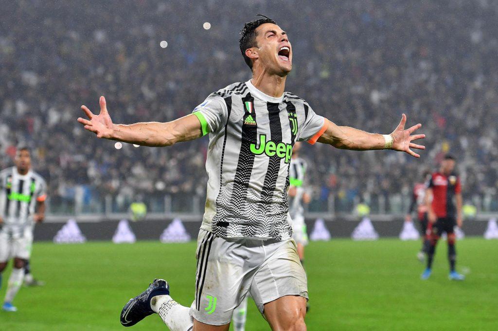 """""""Mundo Deportivo"""" selecciona la mejor alineación de jugadores activos mayores de 35 años: Ronaldo e Ibrahimovic lideran"""